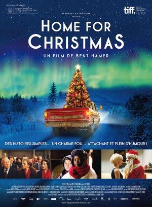 http://3.bp.blogspot.com/-9_f6QAix1lw/TZd3cM9NFnI/AAAAAAAAAyE/Cc2LvOnc8pM/s1600/home-for-christmas-poster.jpg
