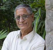 Prof. Y Sudershan Rao