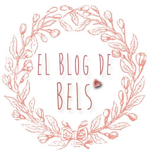 El blog de la Bels