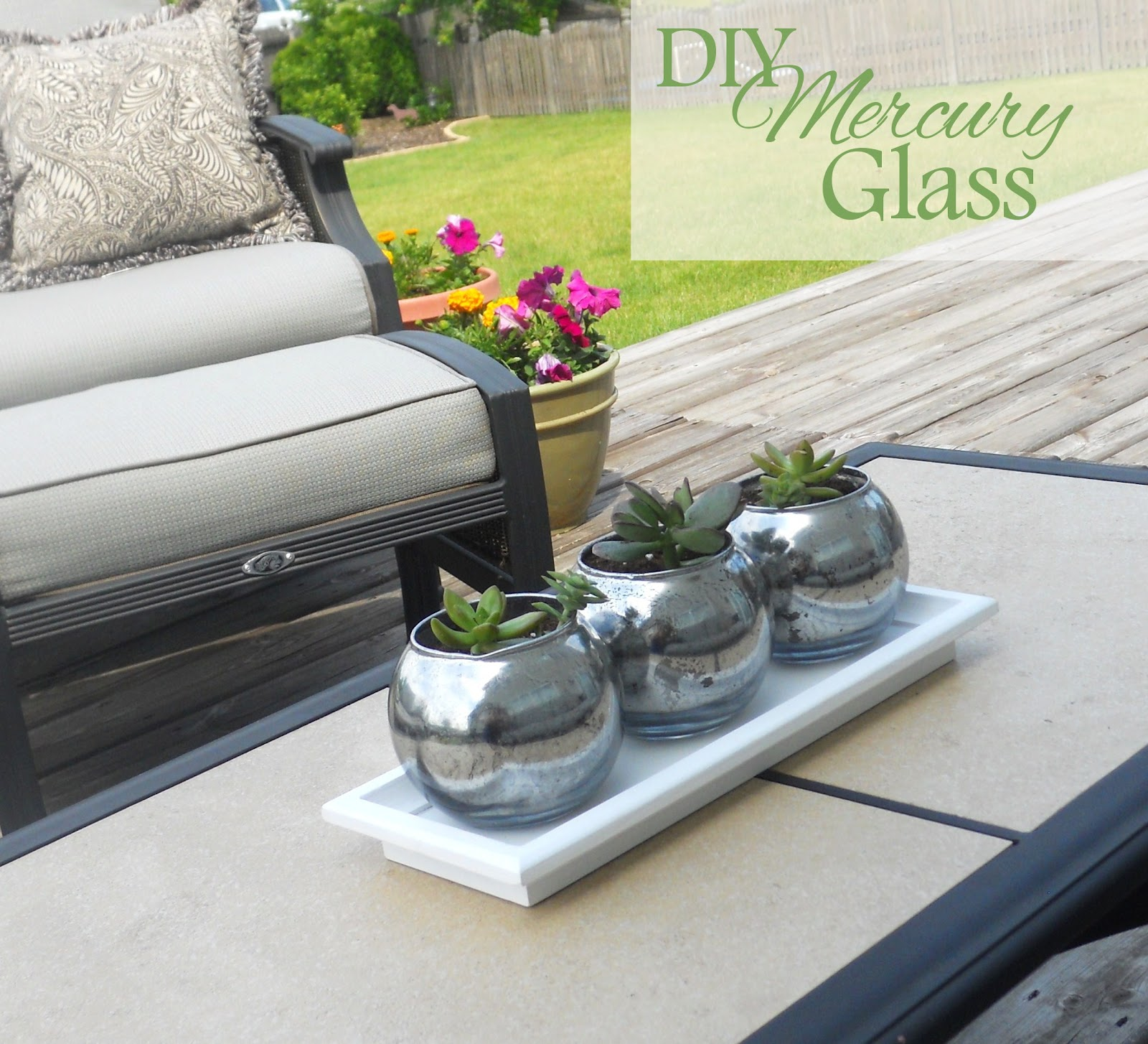 diy-mercury-glass