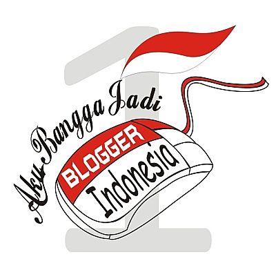 Anggota Blogger Indonesia