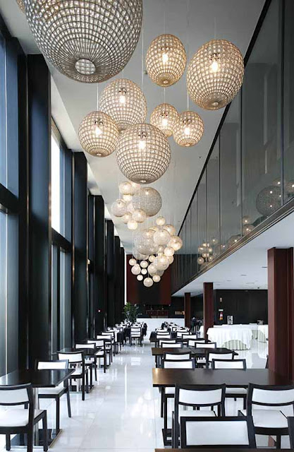 Axis-Viana-Hotel-Interior-Design