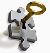 kta dbs bank solusi kredit tanpa agunan terbaik untuk anda
