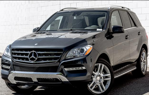2016 mercedes 350 gl 2017 2018 best cars reviews for Mercedes benz ml350 tires compare prices reviews