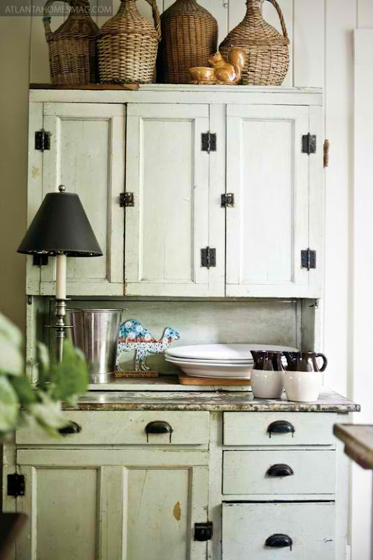 kitchen cabinets vs open shelves and the art of display
