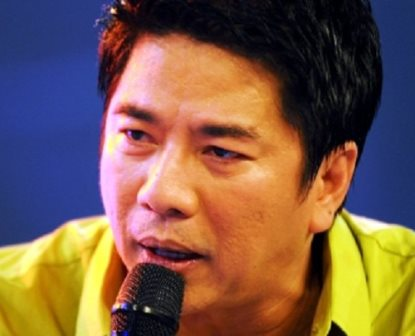 Willie Revillame Banned on ABS-CBN
