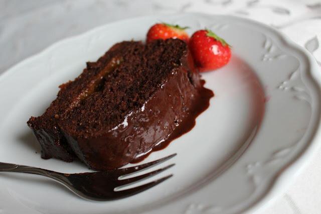 low carb schoko kuchen torte