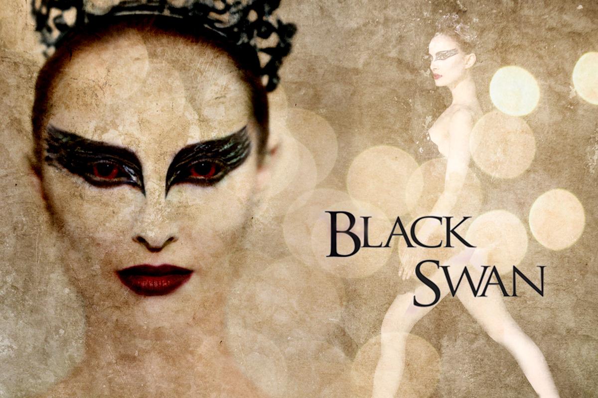 http://3.bp.blogspot.com/-9_o7ChI3FfI/TVaF5dVAlII/AAAAAAAAAcw/jrrEqRGN668/s1600/Black-Swan-Wallpaper-natalie-portman-14897222-1200-800-20101205100535.jpg
