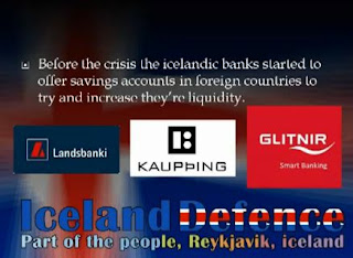 New World Old Order NWO Financial Crisis Iceland Defence Crowds Source Icelandic Revolucionary Constitution