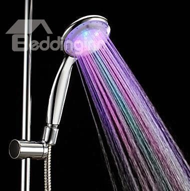 http://www.beddinginn.com/product/7-Colors-Led-Chrome-Finish-Hand-Shower-Without-Shower-Holder-10793357.html