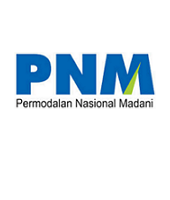 Lowongan Kerja BUMN PT PNM Terbaru