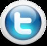 Tweet At Us!