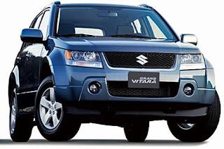 Harga Mobil Honda Bekas Terbaru tahun 2013, Harga Mobil bekas tahun 2013