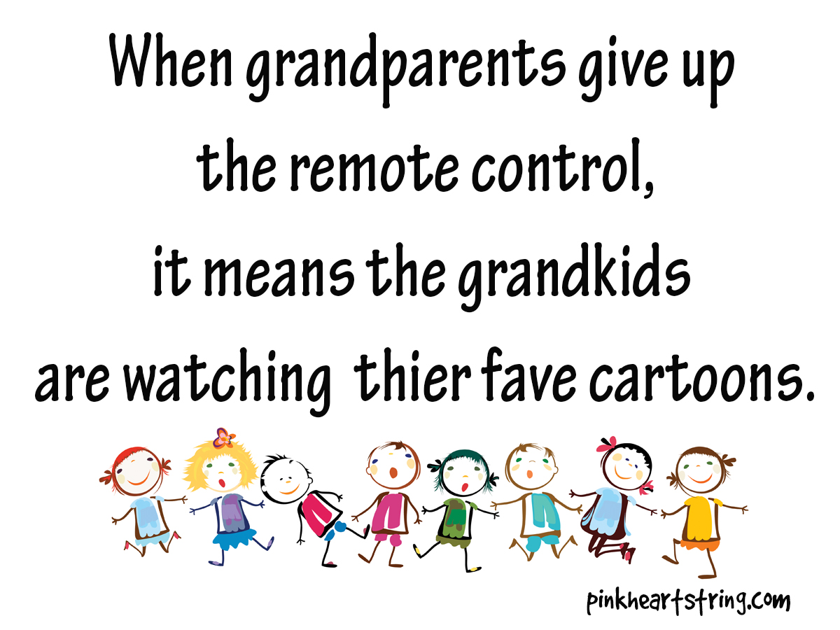 I Love My Grandpa Quotes Love Quotes For Grandpa I Love Grandpa Quotes Quotesgram