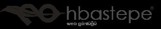 Kişisel logo tasarımı hbastepe