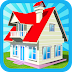 Home Design: Dream House (Unlimited Bucks/Coins) Apk v1.5 Download