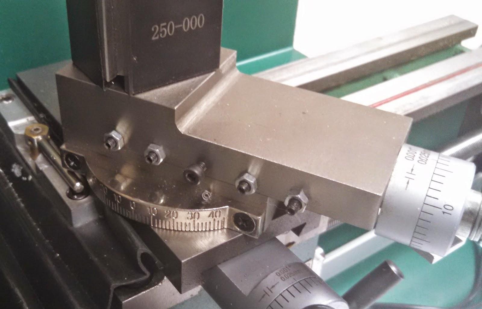 machine gibs