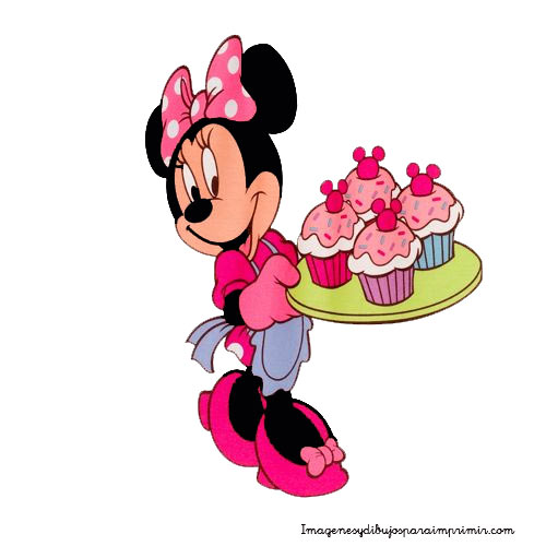 mouse print minnie mouse with bikini for the beach minnie mouse print
