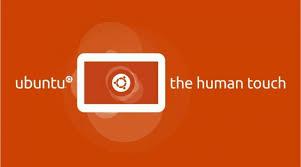 Lector de RSS para Ubuntu Touch, short ubuntu phone