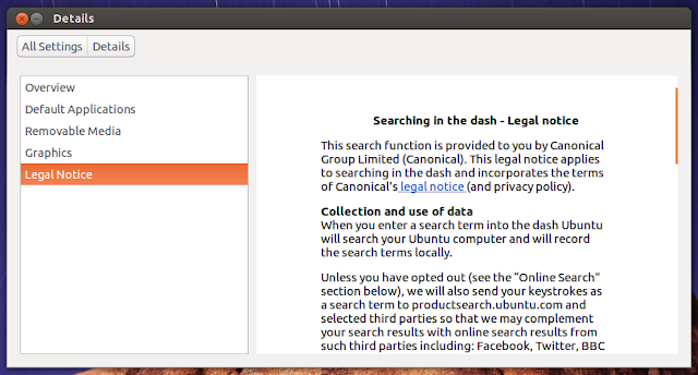 10 things new in ubuntu 13.04 raring ringtail