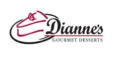 Dianne's