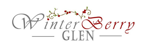 WinterBerry Glen