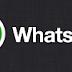 WhatsApp kini kembali ke dalam Windows Phone