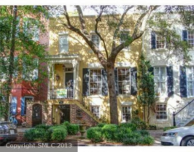 http://www.realtor.com/realestateandhomes-detail/316-E-Jones-St_Savannah_GA_31401_M69135-76223#modal_PhotoGallery