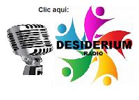 Nuestro espacio en radio