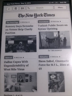 New York Times - Sep 19th 2012.mobi