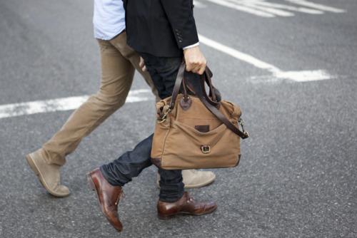 maletin-moda-masculina-menswear-inspiration