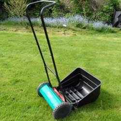Hand Mowers Online | Buy Hand Mowers in India - Pumpkart.com