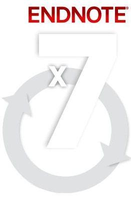 Download endnote x7 mac