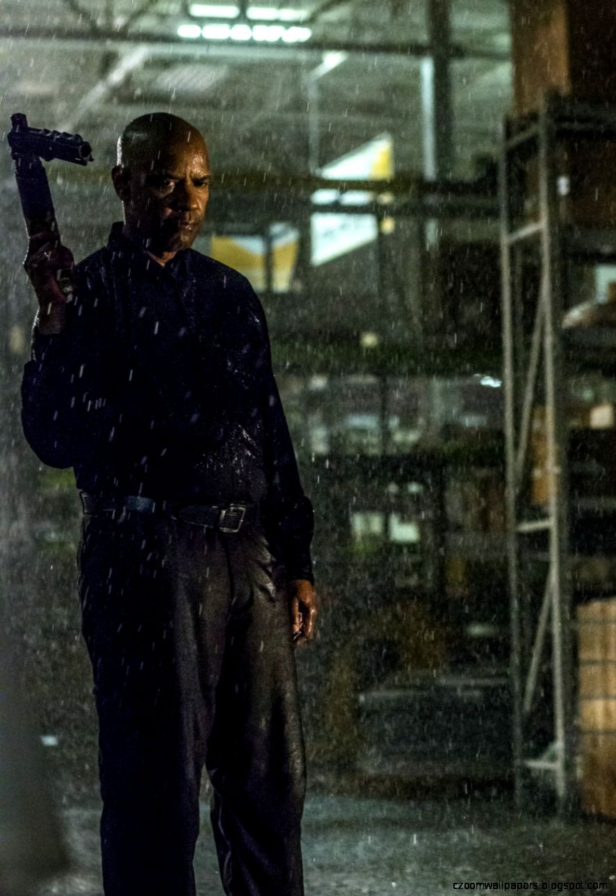 The Equalizer 315428 Gallery Images Posters Wallpapers and Stills