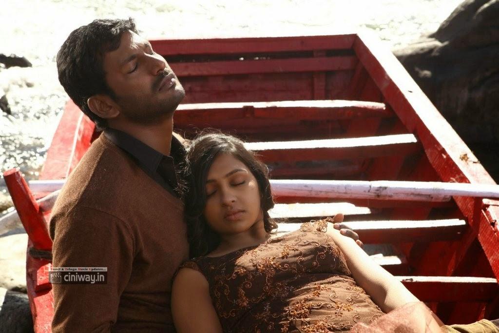 Naan-Sigappu-Manithan-Movie-Stills