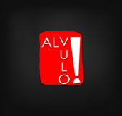 Al Vulu