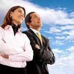 En la vida hay dos clases de personas… y de emprendedores