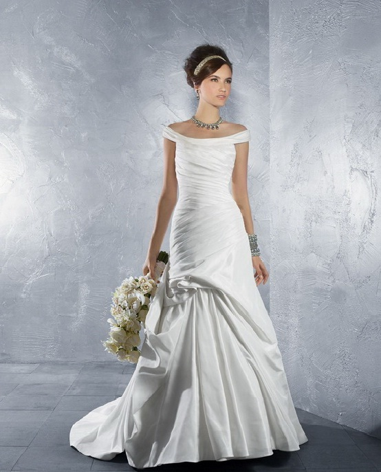 2012 alfred angelo wedding dresses world of bridal