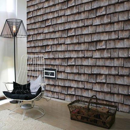 keltainen talo rannalla puuta ja muuta. Black Bedroom Furniture Sets. Home Design Ideas