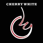 Cherry White: Cherry White
