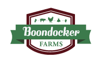 Boondocker Farms