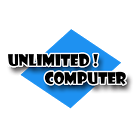 Unlimited Computer