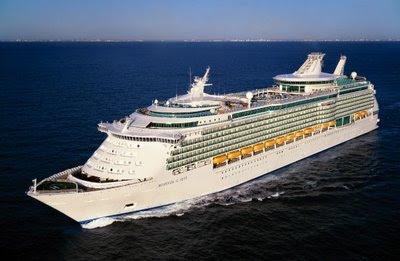 itinerario crucero que visitar