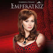 Emperatriz Capitulo 71