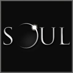 !Soul