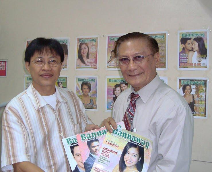 ilokano contemporary essays