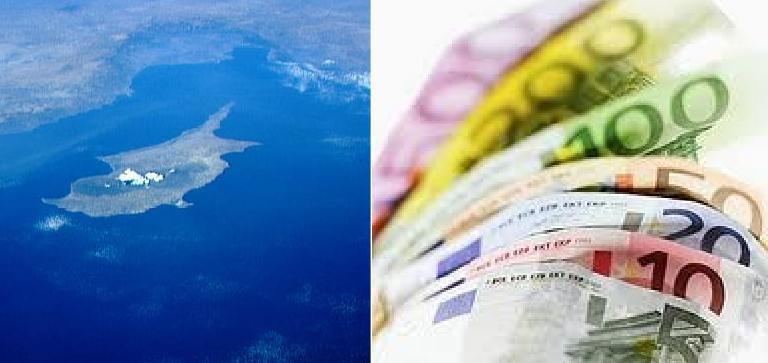 Kıbrıs iş ilanları kıbrısta çalışmak istiyorum kıbrıs iş