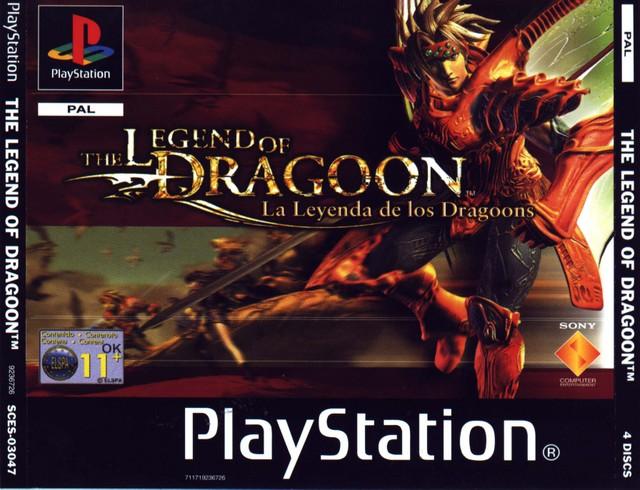 10 Game Petualangan RPG PS1 Terbaik Versi Game Seru | Game ...
