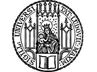 Uniwersytet Ludwiga Maximiliana - logo