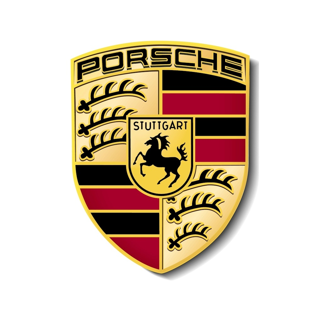 http://3.bp.blogspot.com/-9aJl9G67wno/TzmYxOirj6I/AAAAAAAAPLI/j_n2-1Iisng/s1600/Porsche+Logo+iPad+Wallpaper.jpg